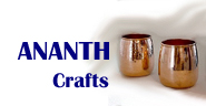 Ananth Crafts