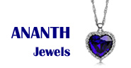 Ananth Jewels
